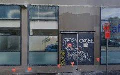410/49 Regent Street, Chippendale NSW