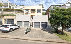 3/64 Birriga Road, Bellevue Hill NSW