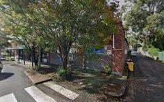 1/47 Flood Street, Leichhardt NSW