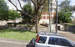 7/56 Birriga Road, Bellevue Hill NSW
