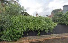 5 Clarke Street, Annandale NSW