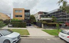 2/3 Benelong Crescent, Bellevue Hill NSW