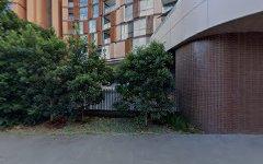 E1106/85 O'Connor Street, Chippendale NSW