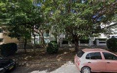 2/63 Birriga Road, Bellevue Hill NSW