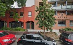 111/140 Parramatta Road, Camperdown NSW
