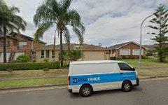 19 St Kilda Street, St Johns Park NSW