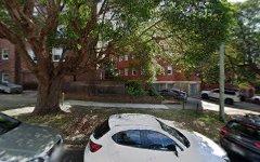 4/44 Birriga Road, Bellevue Hill NSW