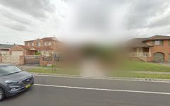 143 Humphries Road, St Johns Park NSW