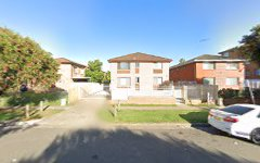 6/3 Clifford Avenue, Canley Vale NSW