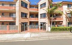 13/1-3 Byer Street, Enfield NSW