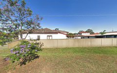 22 Arbutus Street, Canley Vale NSW