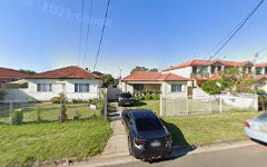 59 Wyong Street, Canley Heights NSW