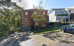 9/15 Raine Street, Woollahra NSW