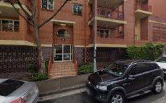 9/47 Briggs St, Camperdown NSW