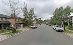 56 Bunker Parade, Bonnyrigg NSW