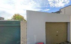 160 Fletcher Street, Woollahra NSW