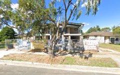 17 Koonawarra Street, Villawood NSW