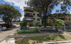 18/141 Railway Parade, Canley Vale NSW