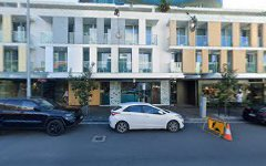 406/61 Hall Street, Bondi Beach NSW