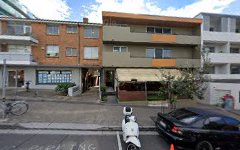 5/51 Hall Street, Bondi Beach NSW