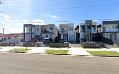 42 Harrington Street, Cabramatta West NSW