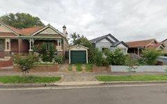 53 Greenhills Street, Croydon NSW