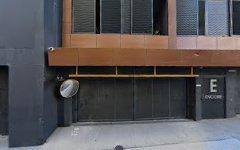 27/310 Oxford Street, Bondi Junction NSW