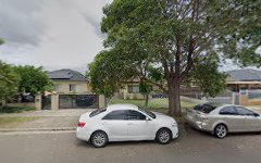 55 Lime Street, Cabramatta West NSW