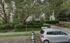 22/36 Penkivil Street, Bondi NSW