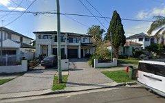48A Water Street, Cabramatta West NSW