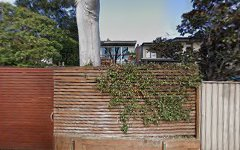 162 Albany Road, Stanmore NSW