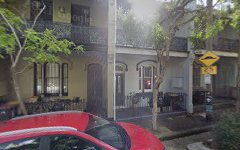42 Ridge Street, Surry Hills NSW