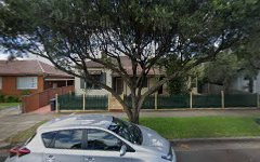 28 Lily Street, Burwood Heights NSW