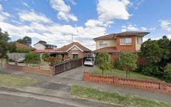 76A Arthur Street, Croydon Park NSW