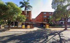 19/89-91 Hughes Street, Cabramatta NSW