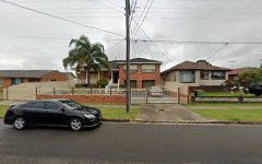 58a Lord Street, Cabramatta West NSW