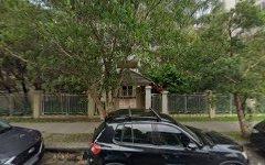 13/56 Penkivil Street, Bondi NSW