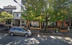 1/100 Redfern St, Redfern NSW