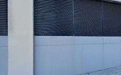 1403/7-9 Gibbons Street, Redfern NSW