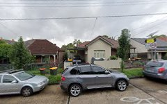 60 Prospect Road, Summer Hill NSW