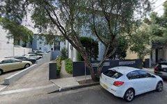 20/12 Chelsea Street, Redfern NSW