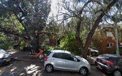 15/47 Francis Street, Bondi NSW