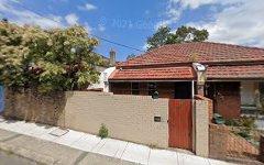 47 Railway Terrace, Lewisham NSW