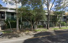 733 South Dowling Street, Redfern NSW