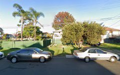 27A Knight St, Lansvale NSW