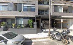 11 Mcgill Street, Lewisham NSW