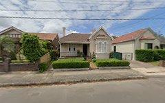 6 Dougan Street, Ashfield NSW
