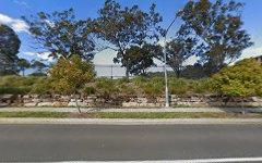 30 Jones Avenue, Potts Hill NSW