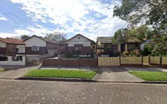 14 Farleigh Street, Ashfield NSW