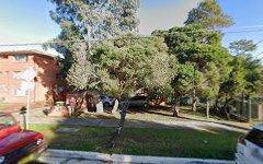 5/9 Levuka Street, Cabramatta NSW